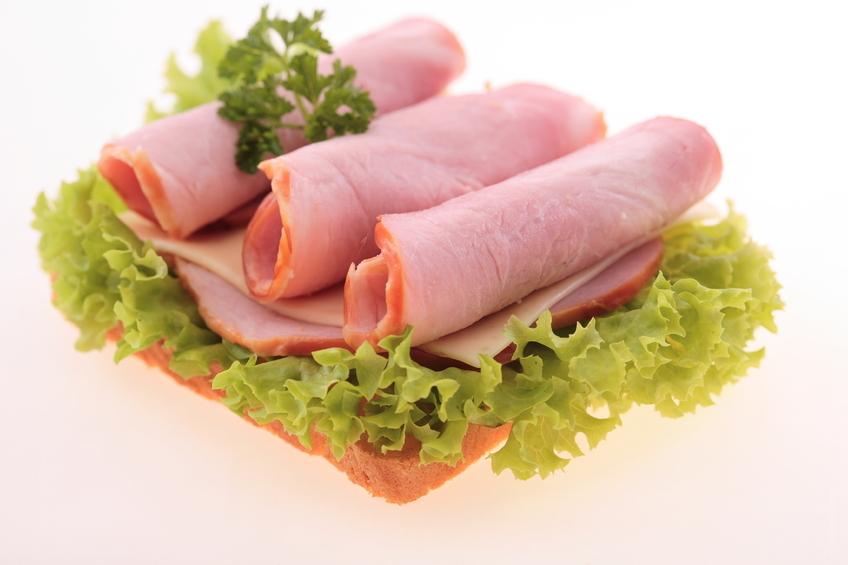 Ingreco-conservantes-hidrocoloides-para-carnes-procesadas